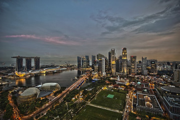1024px-1_singapore_city_skyline_dusk_panorama_2011.jpg