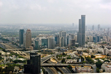 800px-View_Of_Ramat_Gan_Diamond_Exchange_District.jpg