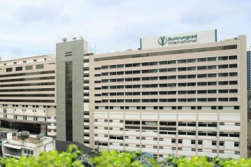 Thailand_Bangkok_Bumrungrad_International_Hospital_Campus.jpg