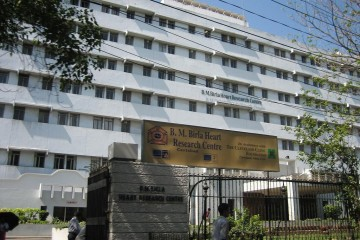 bm_birla_heart_research_centre.jpg