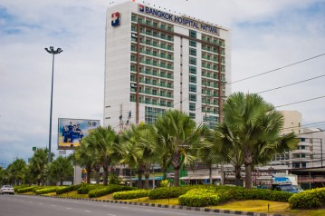 bangkok_hospital_pattaya.jpg