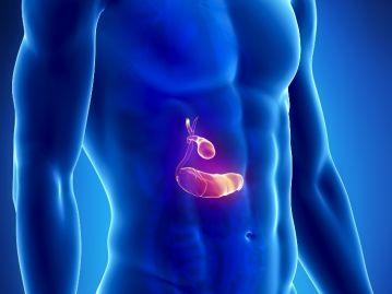 Лечение рака поджелудочной железы в Сингапуре