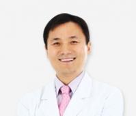 Стоимость лечения зубов в сеуле thumbnail